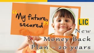 LIC-Meony-Back-Plan-20-Years