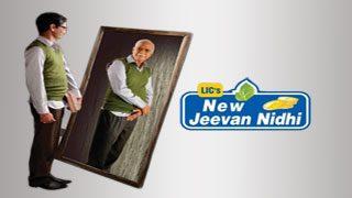 LIC Jeevan Nidhi