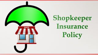 Shopkeepr Insurance Policy